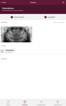 Milênio X screenshot 4