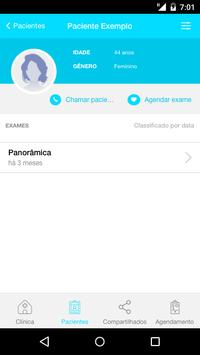 ProRadis - Image2doc screenshot 1