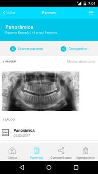 ProRadis - Image2doc screenshot 2