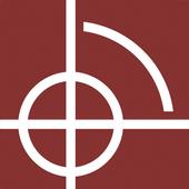 Radiológica - Radiologia Odontológica icon