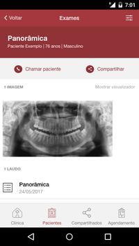 Radiológica - Radiologia Odontológica screenshot 3