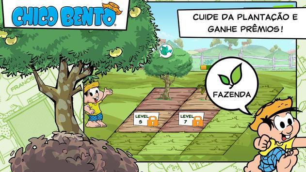 Corre, Chico! screenshot 3