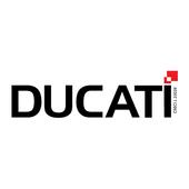 Ducati Imóveis icon