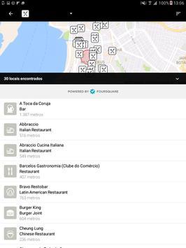 Ducati Imóveis apk screenshot