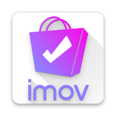 imovFeiras icon