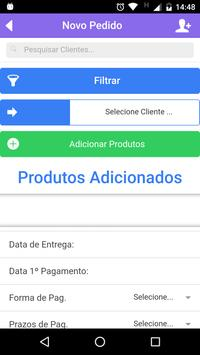 imovFeiras screenshot 4