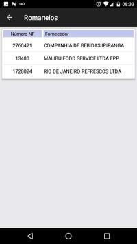 Imperium Mobile apk screenshot