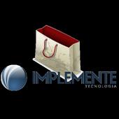 Catalogo Digital icon