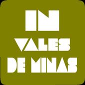 In Vales de Minas icon