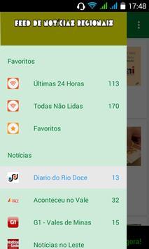 In Vales de Minas apk screenshot