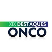 Destaques Onco icon