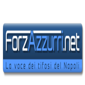 ForzAzzurri Pro icon