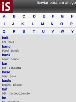 1000 palavras em inglês apk download free education app for