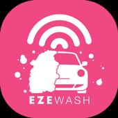 EzeWash - Lavagem de carros icon