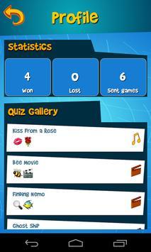 EmotiGame The Emoji Challenge screenshot 5