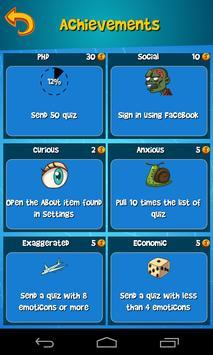 EmotiGame The Emoji Challenge screenshot 3