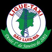 Ligue Taxi icon