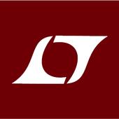 Gescooper Mobile P icon