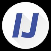 InfoJobs - Publicar vagas icon