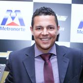 Carlos Taió icon