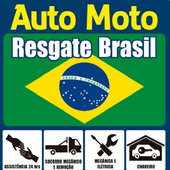 Auto moto Resgate Brasil icon