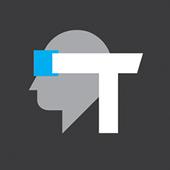 TAS VR - Indústria 4.0 icon
