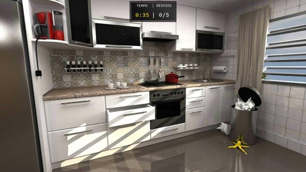 TAS VR - Indústria 4.0 screenshot 5