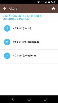 Catálogo Natrelle® Brasil screenshot 3