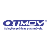 QTMov VR - Soluções práticas para móveis icon