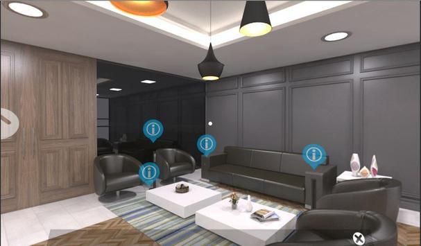 QTMov VR - Soluções práticas para móveis screenshot 2