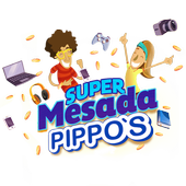 Super Mesada Pippo's icon