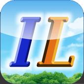 Inter Life icon