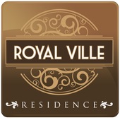 Royal Ville Residence icon