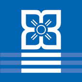 Kilchberg Gemeinde icon