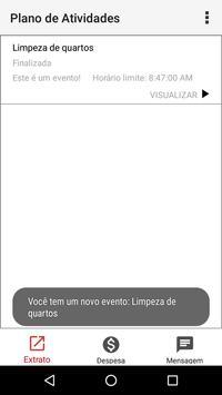 Handover Viper apk screenshot