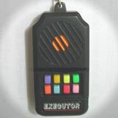 Sound Keychains Lite icon