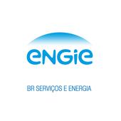 Engie - BR Serviços de Energia icon