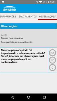 Engie - BR Serviços de Energia apk screenshot