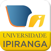 Educação Empresarial Ipiranga icon