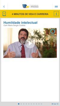 Educação Empresarial Ipiranga screenshot 3