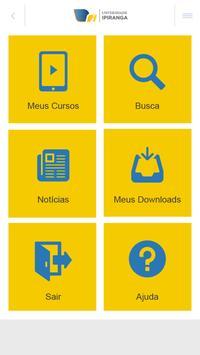 Educação Empresarial Ipiranga screenshot 1
