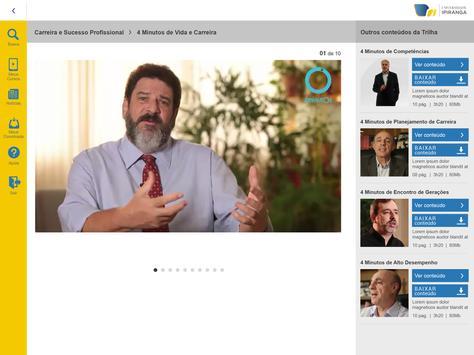 Educação Empresarial Ipiranga screenshot 7