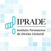 IPRADE icon