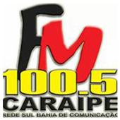 Radio Caraipe icon