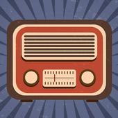 APP Radio Teste icon