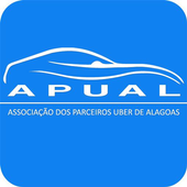 Apual icon