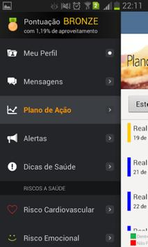 Viver Gestante screenshot 2