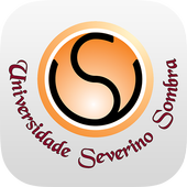 Universidade Severino Sombra icon