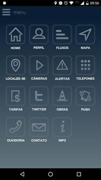 Triunfo Concebra screenshot 3