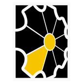 Unichek icon